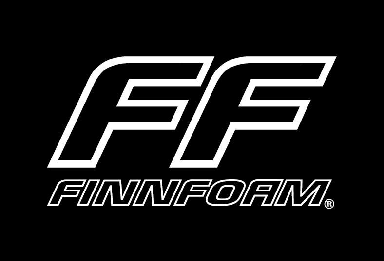 Finnfoam tukee Paralympiarahastoa